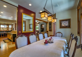 4 Rooms, Homes, For sale, Holly, 4 Bathrooms, Listing ID 1017, Stateline, Nevada, United States, 89449,